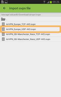 openvpn-client-for-android-03.jpg