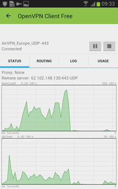 openvpn-client-for-android-06.jpg