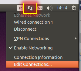 ubuntu-network-manager-1.png