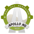 Apollo-NG
