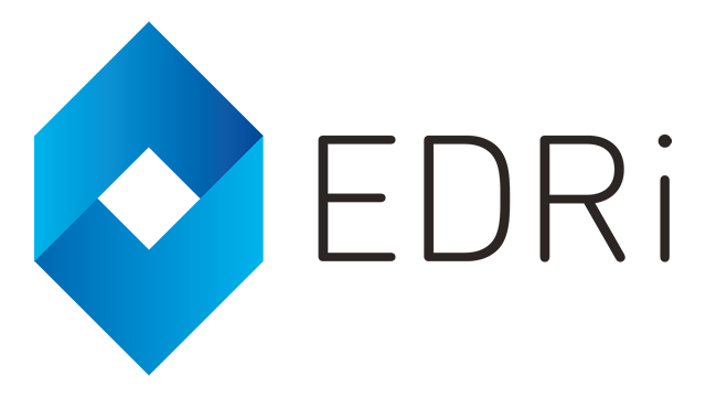 EDRi - Protecting Digital Freedom