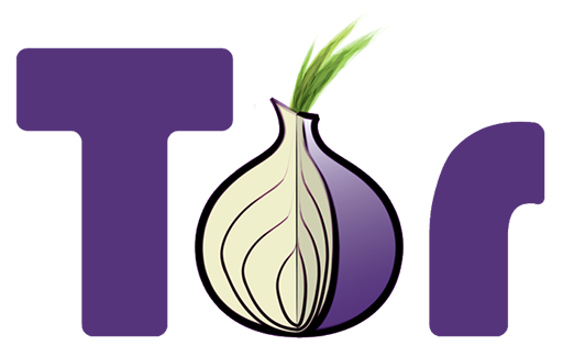Tor project - Funding Relay nodes