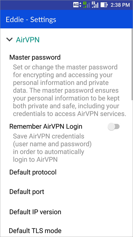 eddie-for-android-settings-02-airvpn1.jp