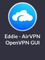 eddie_airvpn_icon_desktop.png