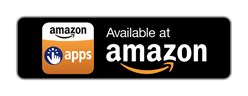 get_it_on_amazon_appstore_icon_248x96.pn