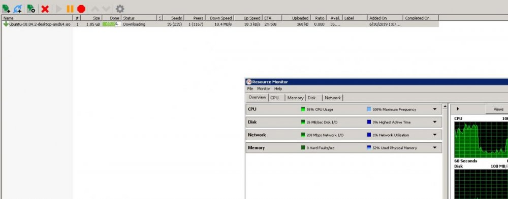 screen1.thumb.JPG.7fa093c3533e18804d8abe43dc70a2dd.JPG