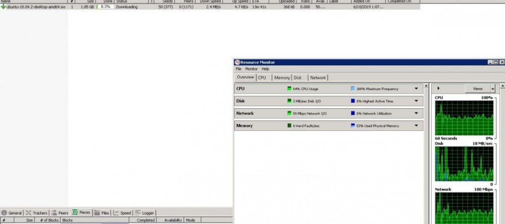 screen2.thumb.JPG.a7023a8c7741b1eedb8d3e69d02d79c9.JPG