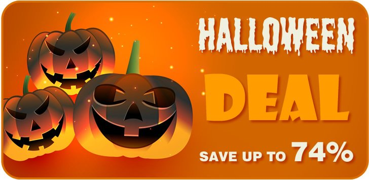 banner_halloween.jpg