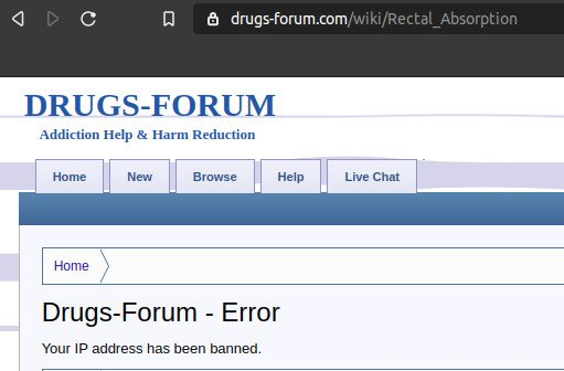drugs-forum-ban.jpg