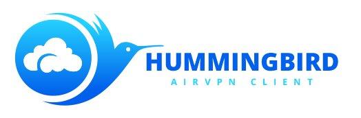 logo_hummingbird_oriz_524x172_rgb.jpg.1d1733fad4455ee1e3e468c5091299d2.jpg