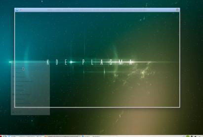 Screenshot_20200204_150040.png