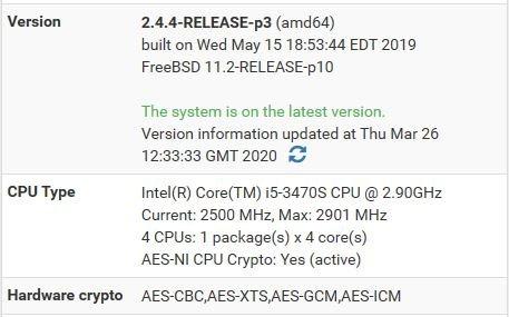 pfsense sys info.JPG