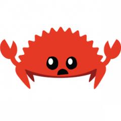 rustacean