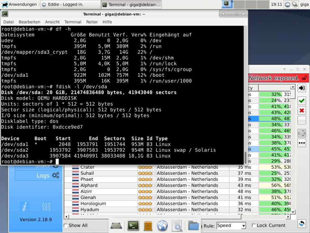 1103723380_Screenshot_Debian10_2020-05-09_191154.thumb.png.611992829ea88f576fa1c08eab554ac0.png