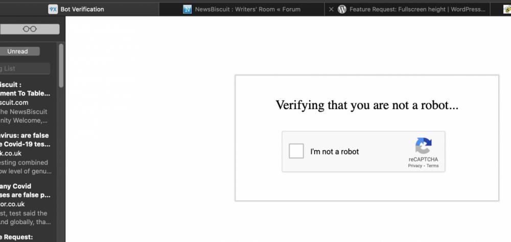 Verify Not A Robot.png