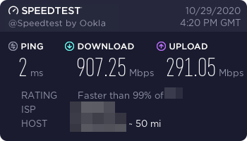 isp2_speed.png
