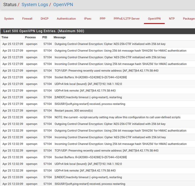 Screenshot at 2021-04-26 07-17-20.png