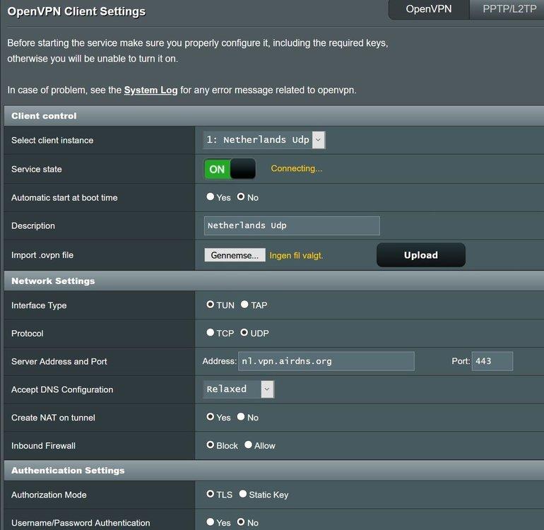 VPn Client Settings 1.JPG
