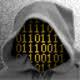 Eddie VPN Configuration With TOR - last post by NetShadow