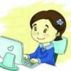 internet_user