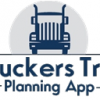 truckerstripplan