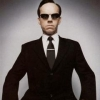 Unable to connect - Initialization Sequence Completed With Errors - last post by Agent Smith