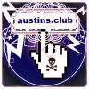 austins.club