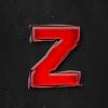 ZerGo0