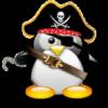 DNS problem with Hag Fastweb - Fastgate - last post by xanatos