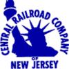 Jersey City Stationmaster